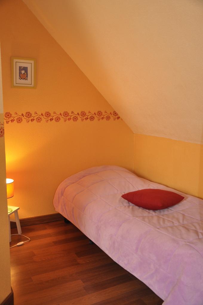 Chambre cayeux sur mer chambres d 39 h tes et g te en - Chambre d hotes paray le monial ...