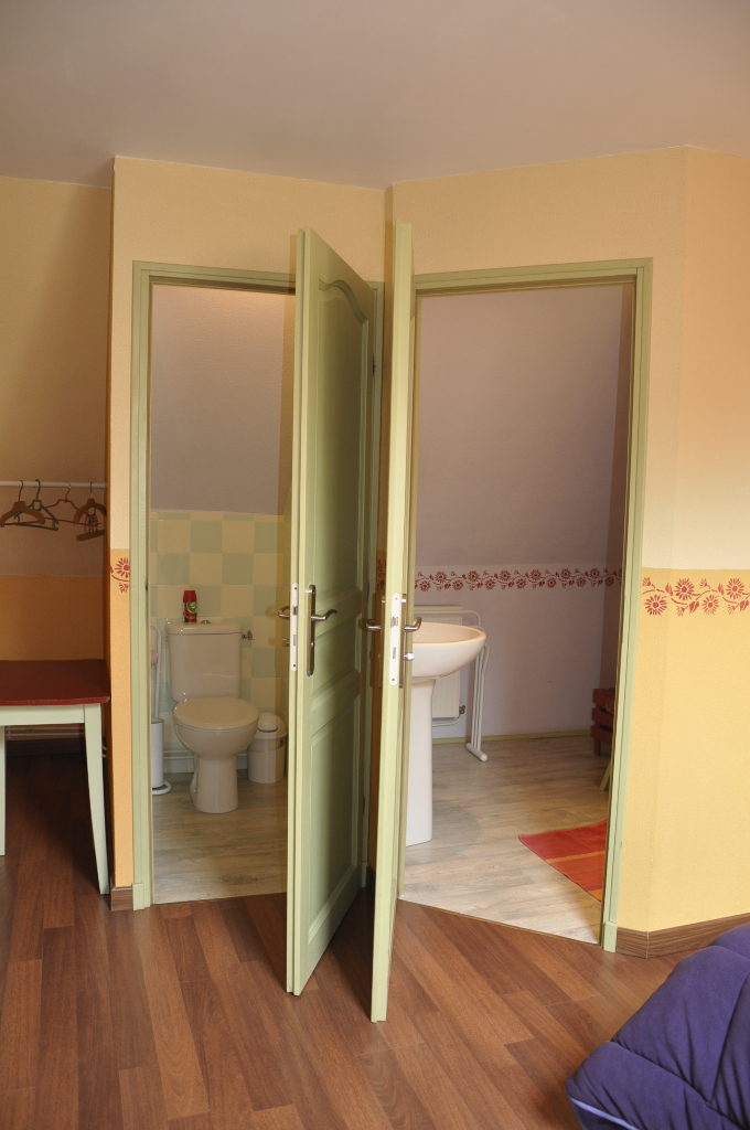 chambres d hotes le crotoy somme
