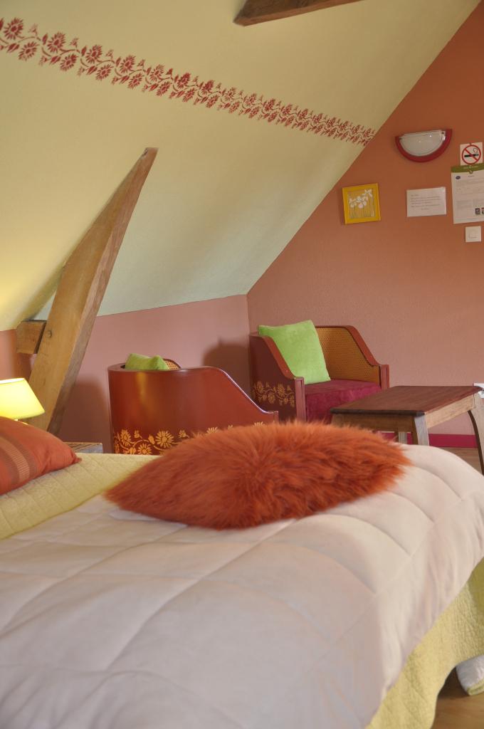chambre-saint-valery-sur-somme-3