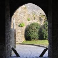 saint valéry sur somme, port de départ de Guillaume le Conquérant
