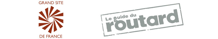visuel-gites-de-france-le-routard-grand-site